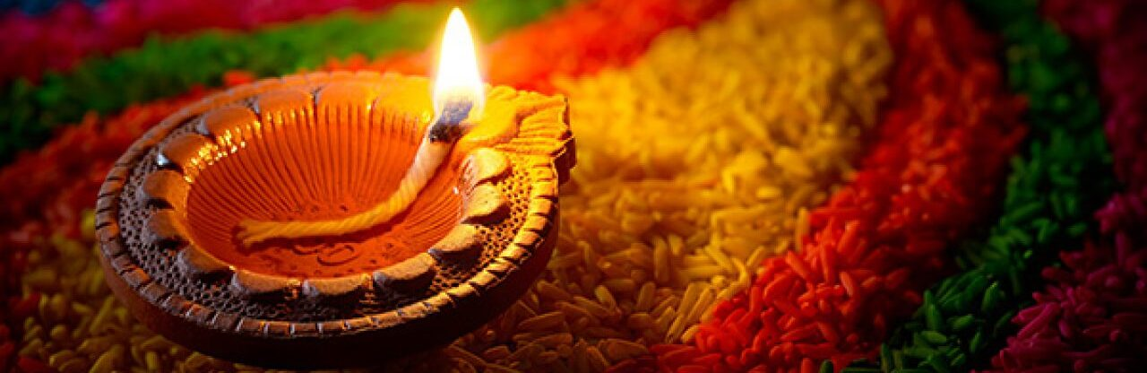 Diwali 2020 Diwali Kab Hai द व ल 2020 प ज त थ य Indian Festival